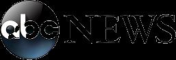 Abc-news-logo-removebg-preview