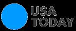 USA-Today-logo-removebg-preview-removebg-preview