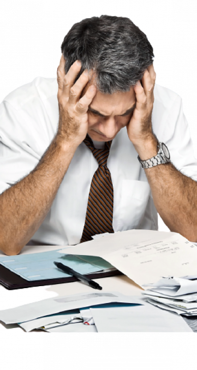 301-3016494_transparent-bills-png-worried-man-in-office-png-removebg-preview