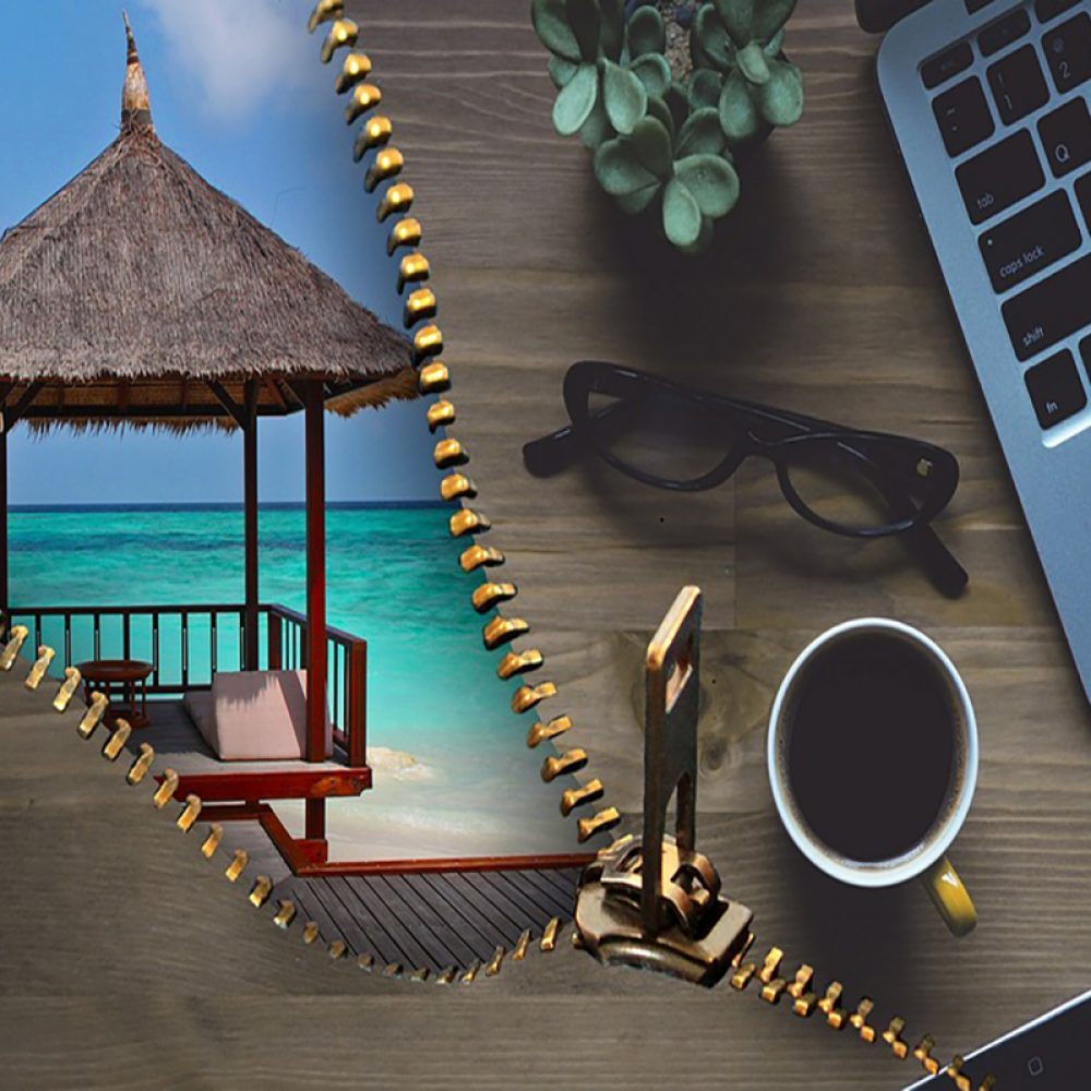 Laptop-vacation-zipper-pic