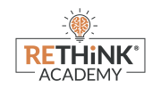 rethink-academy-logo-cmyk_2a_orange-on-white