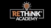 rethink-logo-removebg-preview