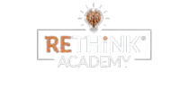 rethink_logo-removebg-preview